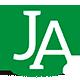 Academia Comercial Juan Aparicio
